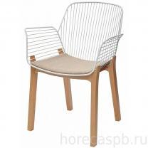 Стулья, кресла и столы в стиле ЛОФТ                                                                        фото 6 из 6