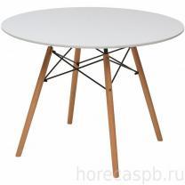 Стулья, кресла и столы в стиле ЛОФТ                                                                        фото 4 из 6