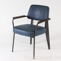 Стулья, кресла и столы в стиле ЛОФТ                                                                        фото 5 из 6