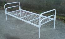 Качественные металлические кровати, кровати из ЛДСП | фото 4 из 6