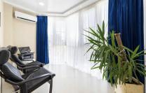 3 комнатная квартира | фото 2 из 6