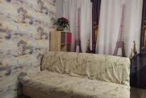 1-комнатная квартира ул. Волжская набережная, ЖК Седьмое небо,   фото 3 из 6
