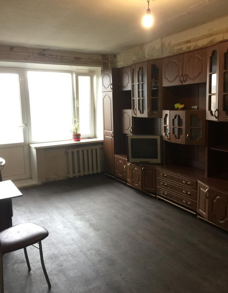 Продается 2 комнатная квартира в центре города | фото 1 из 6