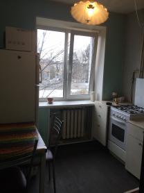 Продается 2 комнатная квартира в центре города | фото 6 из 6