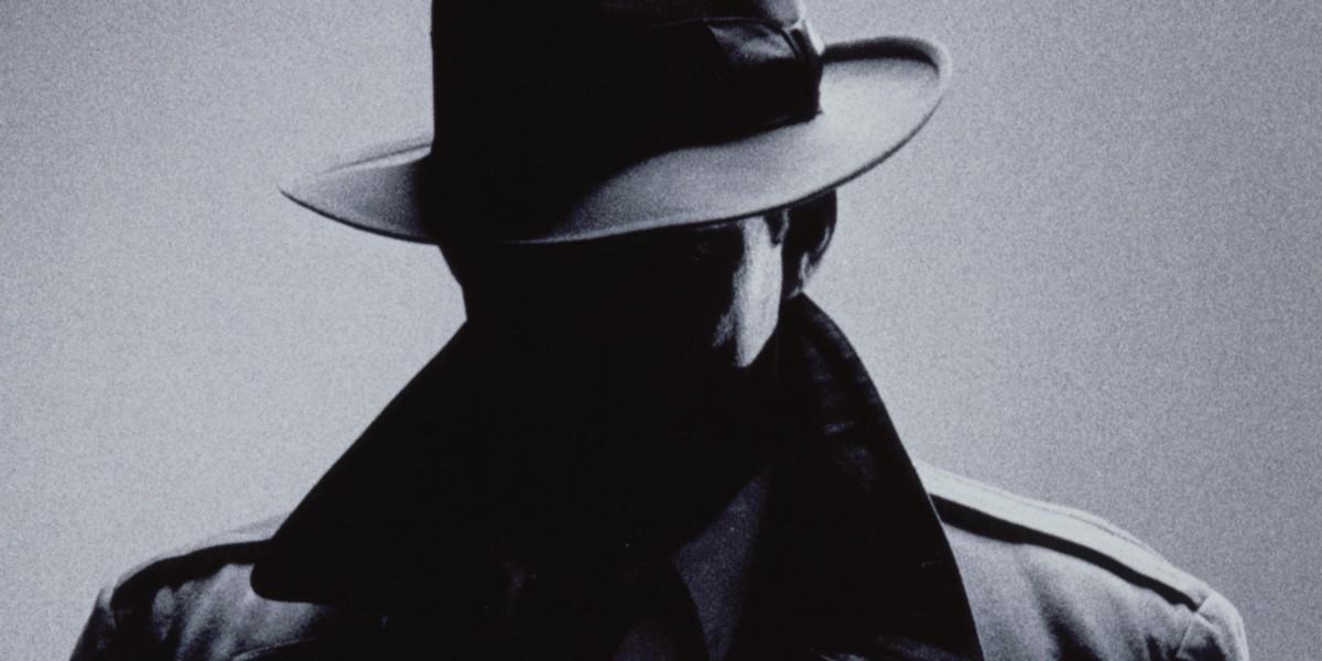 частный детектив, детективное агенство | фото 1 из 1