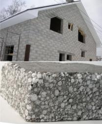 Блоки  | фото 3 из 3