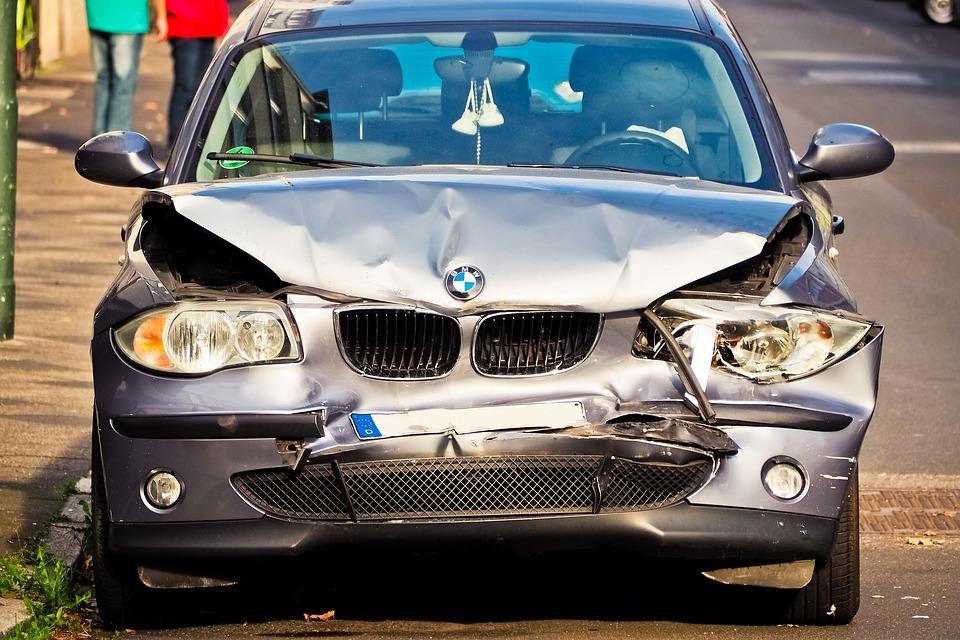 Юридическая помощь при изъятии водительского в суде  | фото 1 из 1