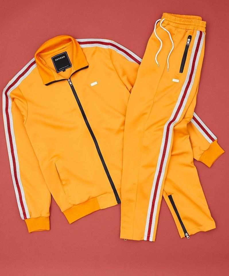 куртку купить  | фото 1 из 2