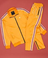 куртку купить