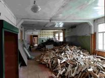 Жилое здание с хоз. помещениями и всеми удобствами в селе Покровском, 1Га. земли    фото 2 из 6
