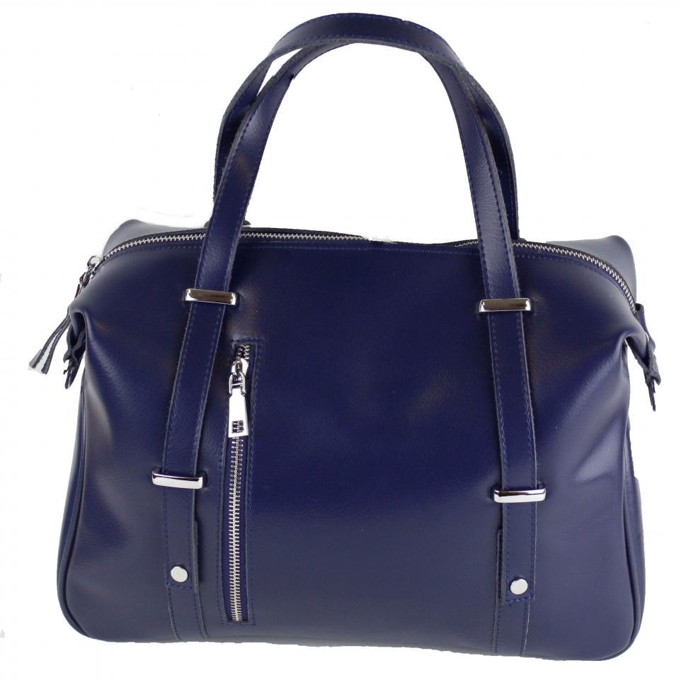Сумки, рюкзаки и чемоданы. Революция цен. Качественно и недорого   фото 1 из 6