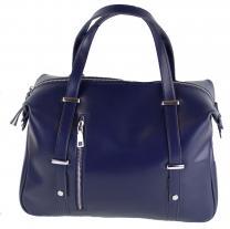 Сумки, рюкзаки и чемоданы. Революция цен. Качественно и недорого