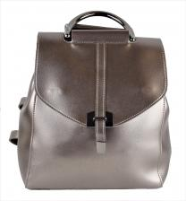 Сумки, рюкзаки и чемоданы. Революция цен. Качественно и недорого   фото 2 из 6