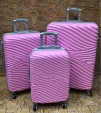 Сумки, рюкзаки и чемоданы. Революция цен. Качественно и недорого   фото 5 из 6