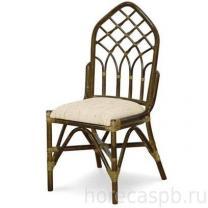 Плетеные стулья и кресла из натурального ротанга