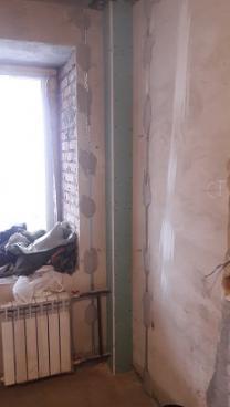 Ремонт квартир в Томске   фото 6 из 6