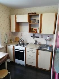 Сдам однокомнатную квартиру по адресу: улица Свердлова, 142 | фото 4 из 6