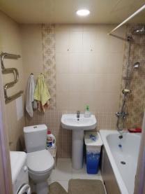 Сдам однокомнатную квартиру по адресу: улица Свердлова, 142 | фото 3 из 6