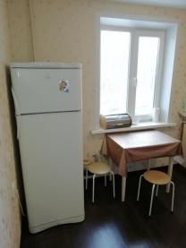 Сдам однокомнатную квартиру по адресу: улица Свердлова, 142 | фото 2 из 6