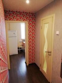 Сдам однокомнатную квартиру по адресу: улица Свердлова, 142 | фото 6 из 6