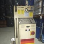 ПродаетсяСтанция подогрева термального масла