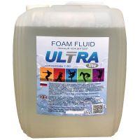 Пенный концентрат для вечеринок Foam Fluid   фото 1 из 2