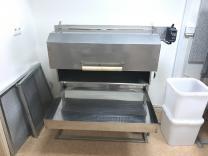 Электрическая печь Шакотис (Баумкухен)  | фото 3 из 3