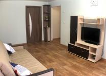 Сдается квартира на Гагарина, 16  | фото 2 из 6