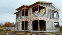 Строительство и ремонт под ключ, с нуля