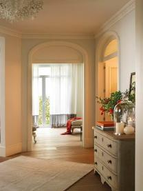 Тольятти. Выполняем ремонт квартир, офисов и домов. | фото 2 из 4