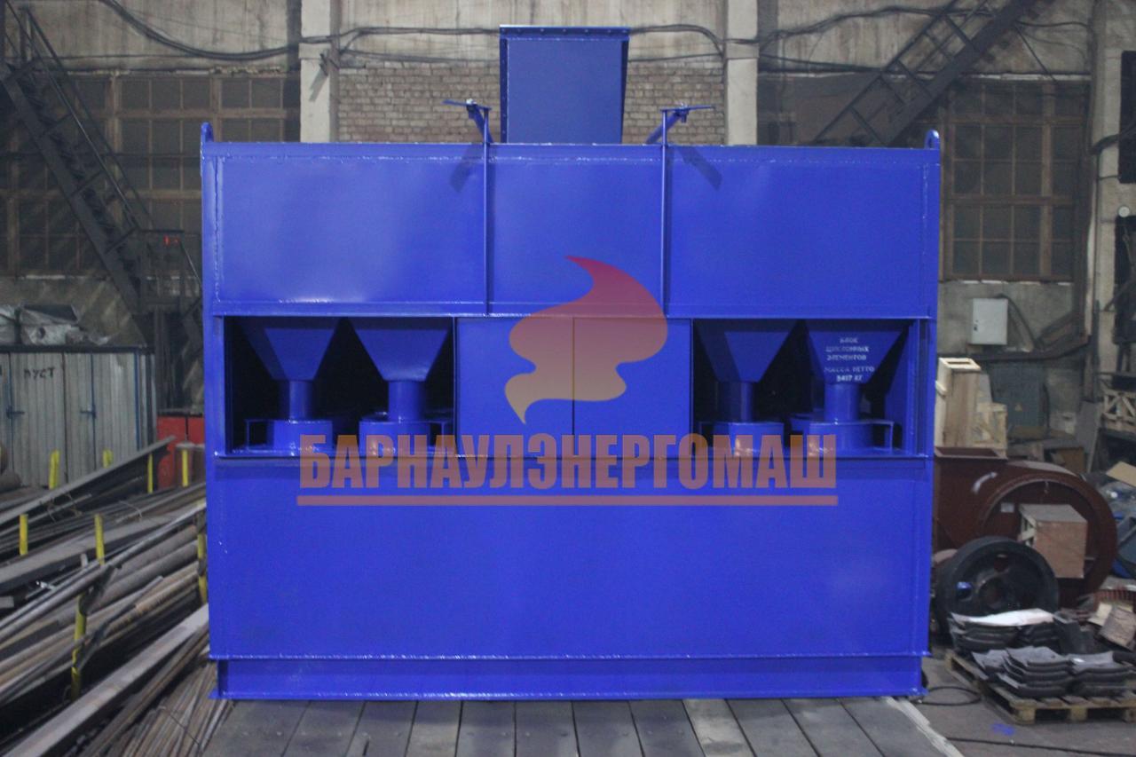 Промышленное оборудование | фото 1 из 3