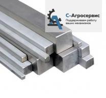 шпоночный материал сталь