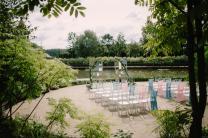 Свадебное агентство MarryMe   фото 3 из 3