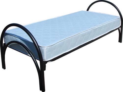 Кровати для санаториев | фото 1 из 6