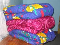 Кровати для санаториев | фото 6 из 6