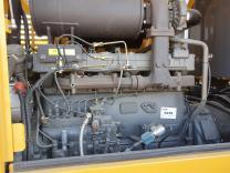 Фронтальный погрузчик XCMG LW330FN | фото 2 из 5
