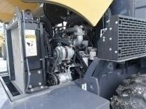 Фронтальный погрузчик LW180FV | фото 4 из 5