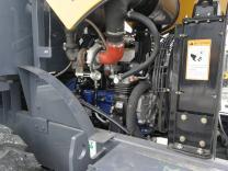 Фронтальный погрузчик LW180FV | фото 3 из 5