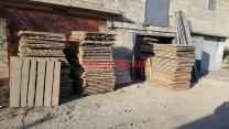 Аренда и продажа строительных лесов в Керчи   фото 4 из 4