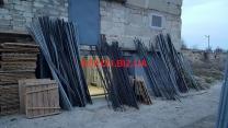 Аренда и продажа строительных лесов в Керчи   фото 3 из 4
