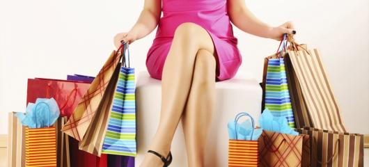 Интернет-магазин Секонд хенд одежда | фото 1 из 1