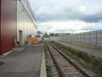 Продам складской комплекс | фото 3 из 6