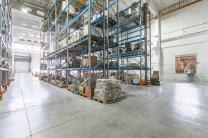 Продам складской комплекс | фото 6 из 6
