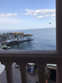 Продам виллу-отель на самом берегу Крыма. 255 м! 8 м до воды. Готовый бизнес под отель. Туристический курорт! | фото 6 из 6