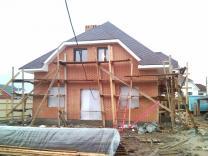 Фундаменты,строительство домов | фото 4 из 4