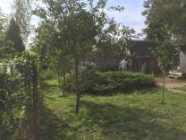 Продается летний домик с баней | фото 2 из 5