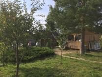 Продается летний домик с баней | фото 5 из 5
