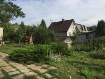 Продается летний домик с баней | фото 4 из 5