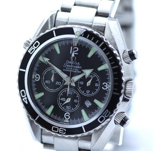 Модные наручные часы мужские, женские, детские | фото 1 из 1