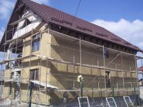 Предлагаем комплексные услуги по ремонту и отделке квартир, коттеджей, офисов.